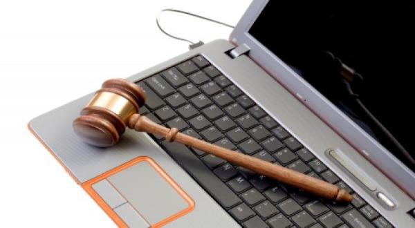 Ricorso senza avvocato