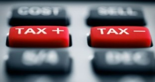 Meno tasse ai giovani: ecco due proposte per alleggerire il carico fiscale