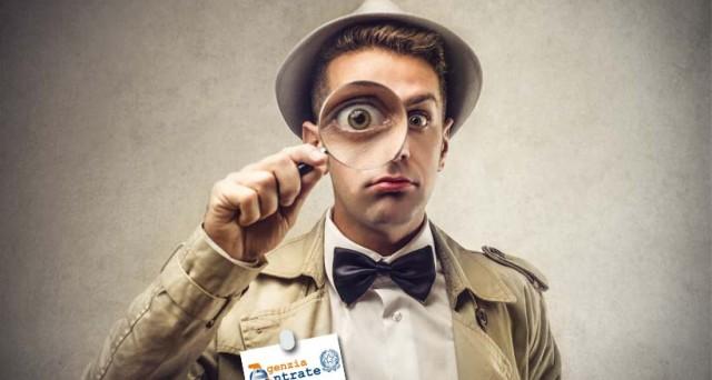 E' vero che basta comprare uno smartphone nuovo per far scattare i controlli del Fisco: verità e falsi miti sul redditometro.
