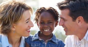 Quali diritti ha un figlio adottato nei confronti della famiglia biologica in merito alla successione? Cosa cambia nelle adozioni avvenute prima o dopo il 1967?