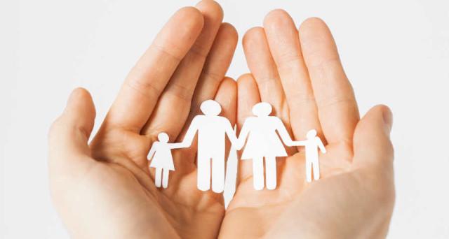 Assegno figli a carico, una nuova proposta al Senato che prevede un assegno universale per i figli a carico, fino a 26 anni.