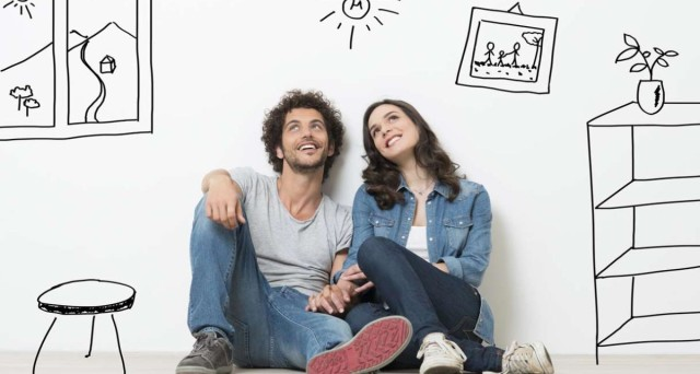 Bonus mobili per giovani coppie, prevista la detrazione nel 730/2017, ma chi può beneficiare del bonus, quali sono i requisiti?
