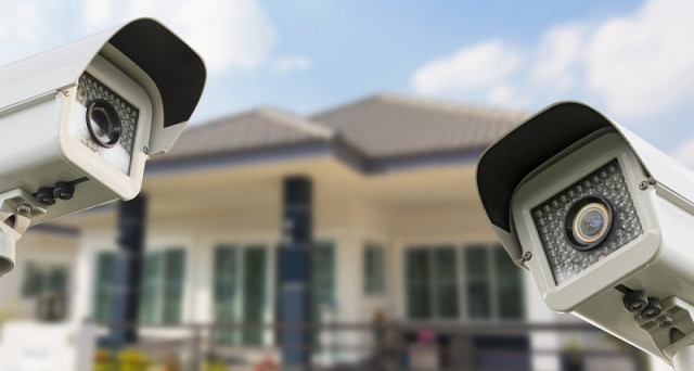 Bonus allarmi casa e videosorveglianza: chi può recuperare il 100% delle spese? Istruzioni Agenzia delle Entrate