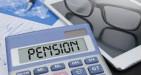 Pensione: Ape sociale, lavori usuranti, gravosi, precoci o con disabilità, tutte le novità dal 17 al 22 aprile