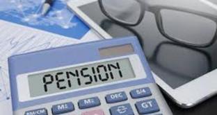 Calcolo pensione: con la quota 100 si rischia di perdere fino al 20% dell'assegno mensile. Pensioni a confronto e penalizzazioni.