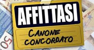 Mini riforma contratti di locazione concordati: agevolazioni e novità sugli affitti 2017