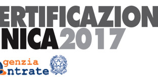 certificazione-unica-2017