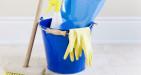 Abolizione voucher: come pagare colf, badanti e donne delle pulizie ora?