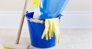 colf-pulizie-voucher