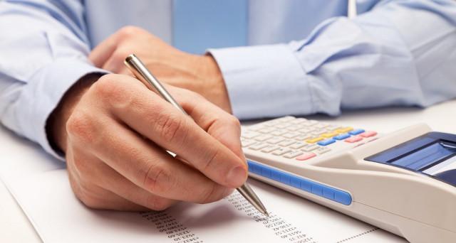 Comunicazione  IVA lipe