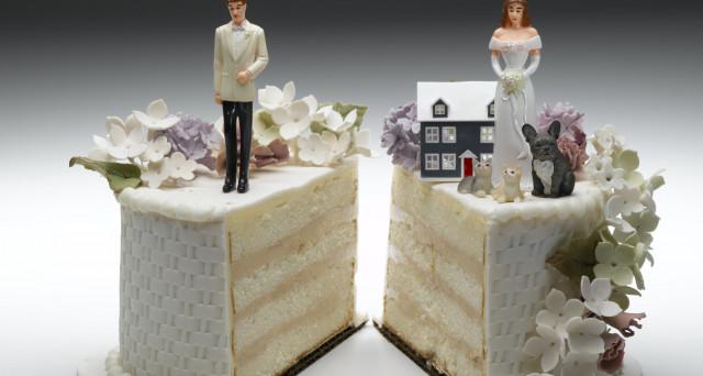Chi è che, nella maggior parte dei casi, decide di porre fine al matrimonio o alla convivenza, l'uomo o la donna?