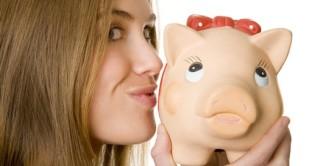 Bonus figli a carico fino a 26 anni: bufala o verità? Facciamo due conti