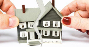 Che Cosa Succede Se Due Persone Ereditano Una Casa Che Non Si Può Dividere:  Facciamo