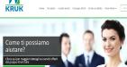 Assunzioni Kruk Italia: 100 posti di lavoro entro la fine del 2017 nel settore creditizio