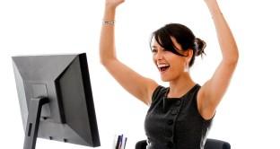 lavoro-internet-donna