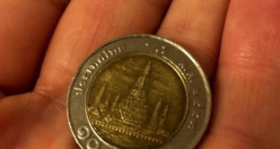 monete-tailandesi-due-euro