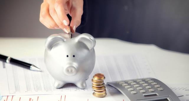 Offerte Lavoro Banco Di Napoli : Assunzioni per lavorare in banca: offerte di lavoro di fineco e