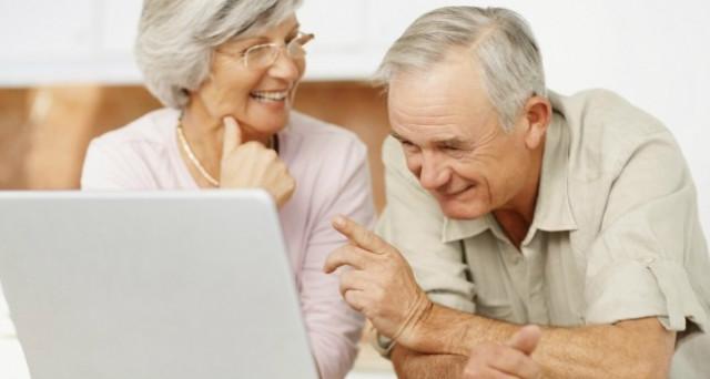 Pensione e trattamenti integrativi, l'Inps mette a disposizione dei pensionati una guida interattiva