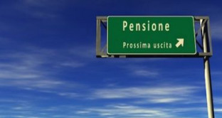 pensione-anticipata--370x230