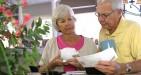 Pensione anticipata Opzione Donna: i contributi volontari non servono?