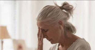 pensione-malattia