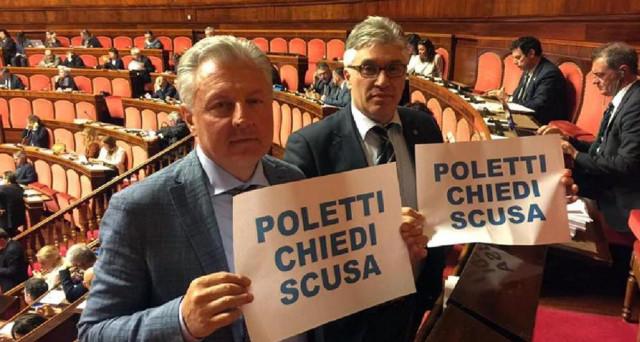 Trovare lavoro giocando a calcetto: ecco cosa intendeva dire Poletti e le ragioni delle polemiche