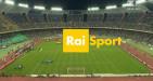 Sconto canone Rai 2017: pronti a rinunciare al calcio in tv per ottenerlo?