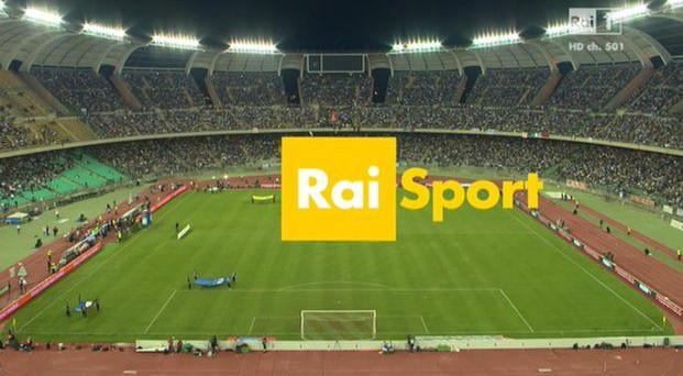 Sconto canone rai 2017 pronti a rinunciare al calcio in for Canone rai 2017 importo