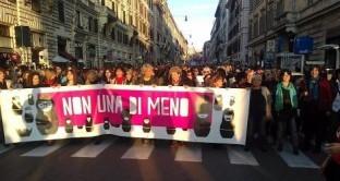 L'8 marzo non tutte le donne faranno festa: ecco i motivi dello sciopero femminista e chi parteciperà