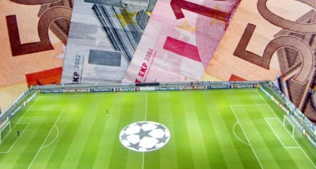 scommesse-calcio