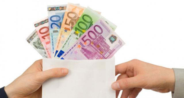 Stipendio: ecco le dieci aziende italiane che pagano di più