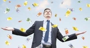 Studi di settore addio: per le tasse di imprese e professionisti si fa spazio l'indice di affidabilità fiscale. L'Agenzia delle Entrate darà i voti: ecco come