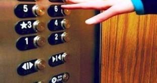 Scampato l'obbligo della tassa sull'ascensore nei condomini. Ma i proprietari dovrebbero essere consapevoli dei rischi che corrono