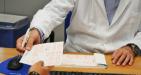 Ticket Sanitario 2017: come chiedere l'esenzione per patologia o per reddito