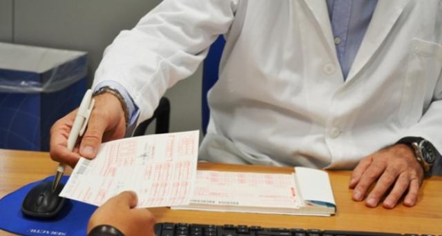 ticket-sanitario come chiedere l'esenzione per patologia o per reddito