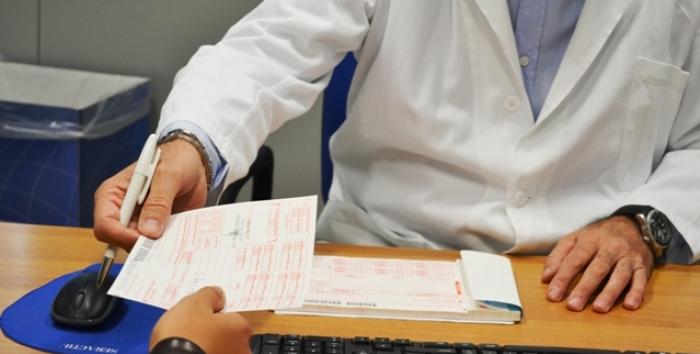 Ticket Sanitario 2017: come chiedere l'esenzione per patologia o per reddito - InvestireOggi.it