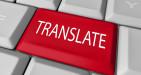 Lavoro da casa, Netflix cerca personale per traduzioni: come superare la prova online