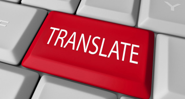 traduzioni-online-lavoro