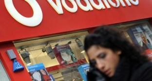 Vodafone donne lavoro