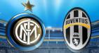 Assunzioni Inter e Juventus 2017, requisiti e posizione aperte