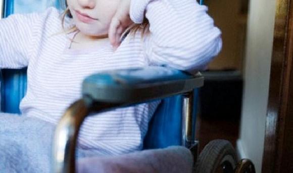 Nuovo protocollo sperimentale di intesa per la tutela della disabilità dei minori, avrà la durata di 18 mesi.