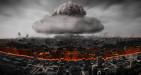 Paura della fine del mondo: 10 previsioni che ti tranquillizzano