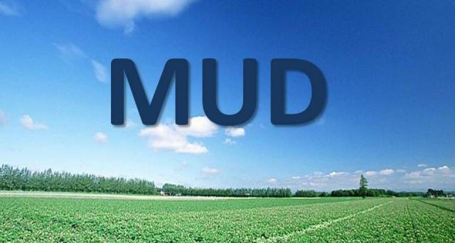 MUD 2017 (modello unico di dichiarazione ambientale) deve essere presentato entro il 30 aprile, che essendo un giorno festivo comporta la proroga al successivo 2 maggio.