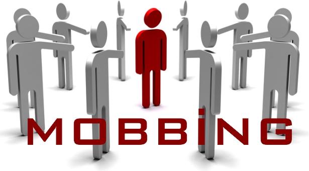 Che cos'è il mobbing sul lavoro, come difendersi e come chiedere il risarcimento del danno.