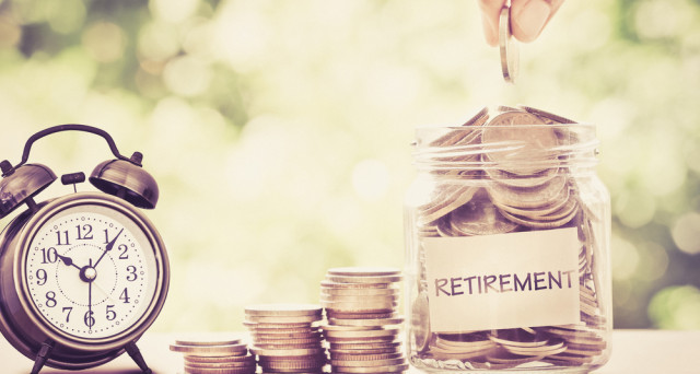 In quali casi l'Inps può chiedere la restituzione di somme versate indebitamente ai pensionati e in quali casi, invece, i pensionati non sono tenuti alla restituzione di tali somme?