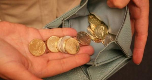 Reddito povertà