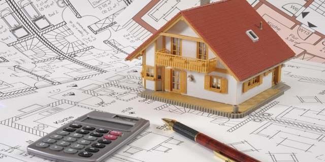 Riforma catasto stangata sugli immobili aumentano imu e - Casa it valutazione immobili ...