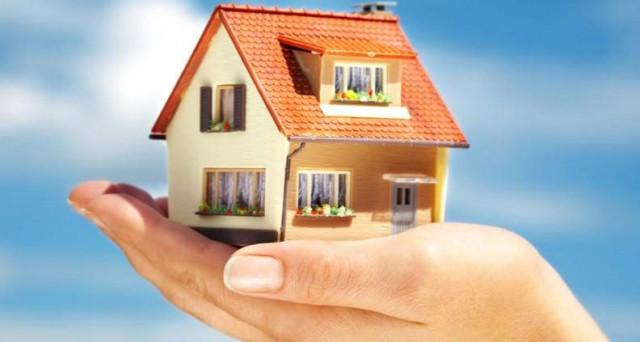 Agevolazione acquisto casa, detrazione Irpef dell'Iva al 50%, quando è possibile e come viene detratto? Vediamo cosa stabilisce la norma.