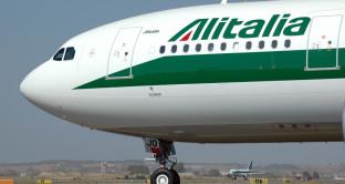 alitalia-A330