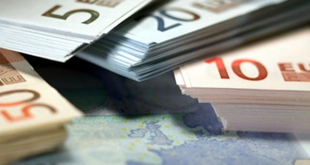 Quanto tempo ci vorrà prima che la busta paga dei dipendenti pubblici possa arrivare a contare gli 85 euro in più?